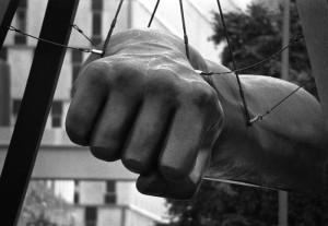 fist-vi