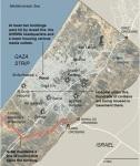 gaza-city-illinois_3204448927_6396fffc02_o