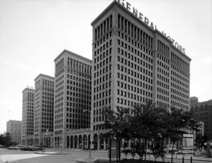 778px-General_Motors_building_089833pv