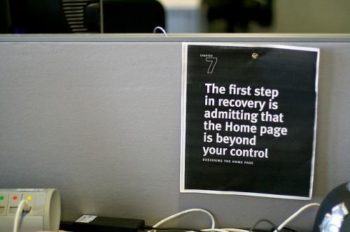 via flickr.com
